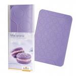 RBV Birkmann, Macaron-Backmatte