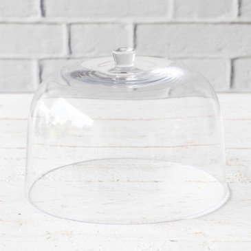 Glashaube - Brest Medium