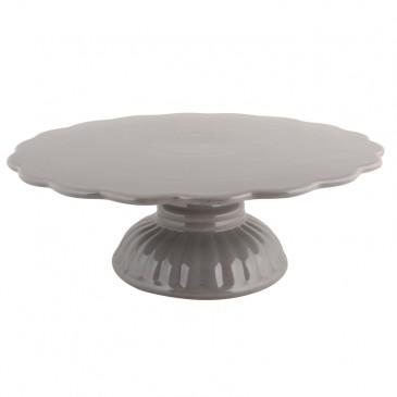 Ib Laursen Tortenplatte Mynte in French Grey