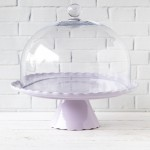 Tortenplatten Amp Glashauben Online Bestellen Cake Stands